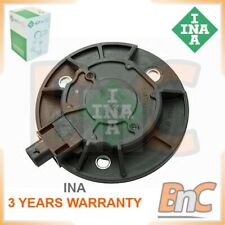 INA CAMSHAFT ADJUSTMENT CENTRAL MAGNET VW SEAT AUDI SKODA OEM 427003410