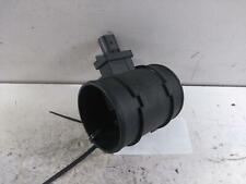 2013 VAUXHALL MERIVA 1.4 B14NEL Petrol 13262124 Mass Air Flow Meter Sensor 216
