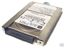 IBM Thinkpad 1300 i Series Hard Drive Caddy w/ 6GB HD
