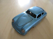 Porsche 356 Kellermann CKO#391Rollo Serie
