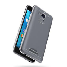 For ASUS Zenfone 3Max ZC520TL Ultra Thin Clear Gel Skin Case Cover