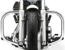 Honda VT750 C Shadow ACE & VT 750 CD Deluxe - Chrome Freeway/Crash/Highway Bar