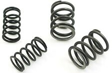 HD VALVE SPRING SET SPECIAL WIDE COILS FOR HIGH LIFT CAMS XR50 XR70 XR 50 70