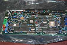 Allen-Bradley SP-151409-02, 151410 Rev 04,  circuit boad Never installed