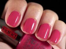 PUPA Smalto Lasting Color Gel 018 - Nail Polish Gel