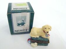 Midwest of Cannon Falls Hinged 