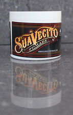 Suavecito Original Pomade Gentlemen Hair Styling haircare Product 4 oz 113g Gel