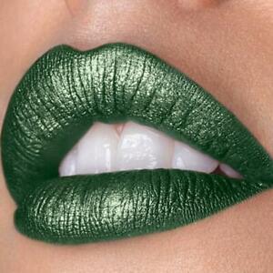 Maybelline Colour Sensational Metallic Lipstick 986 Serpentine