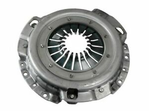 For 1984-1990 Ford Bronco II Pressure Plate Sachs 22393RY 1985 1986 1987 1988