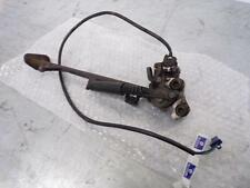 New listing Yamaha R6 5Eb 1999-2002 5Mt Side Stand and switch Free Uk Postage #455/484