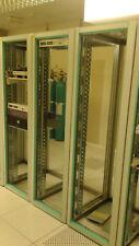 Baie serveur, rack 42U, 190cm, 2 disponibles