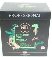 2 x 30 K-fee Professional Kaffeekapseln Lungo 60x11g 660g Explore The World