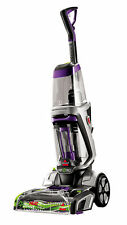 BISSELL ProHeat 2X Revolution Pet Pro Carpet Cleaner | 1986 New!