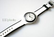 """Swatch: James Bond 007 Irony """" Live And Let's Die (YGS4012) New/Megaselten"""