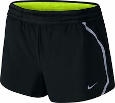Womens Nike Aeroswift Running, Gym Shorts, Black,  Size: XLarge. BNWT- RRP 49.99