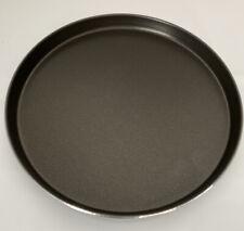 Jennair Kitchenaid Microwave Oven Crisper Pan Part WPW10120480 New