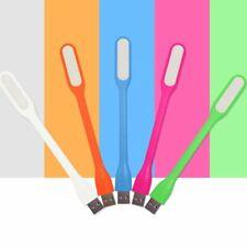 LED USB Flexi Reading Light