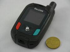 Tracker GPS Falcom Mambo 2