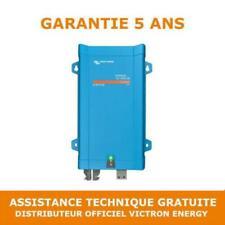 Victron Energy MultiPlus 12/1200 VE.Bus Chargeur/convertisseur PMP122120000