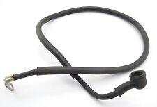SYM Rauque 125 Câble de démarrage Démarreur Wire moteur CAVO SAN YANG