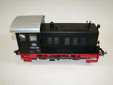 Piko G Diesellok V 20 038 Analogsound aus 37126 Neuware