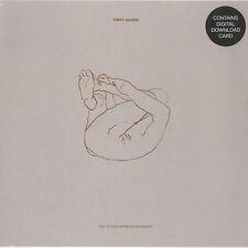 Eliot Appreciation Society-Turn it or (vinyle LP - 2016-UE-original)