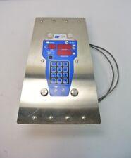 Boumatic Console Modules