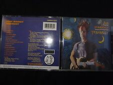 CD JOHN MOONEY / TESTIMONY /