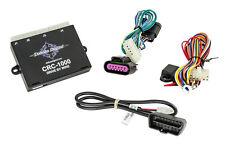 Dakota Digital Cruise Control GM LS Drive-by-Wire Engines Diagnostic CRC-1000