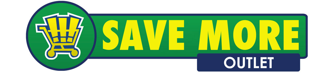 Save More Outlet