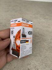 OSRAM H11 64211  Original Light Bulb headlight