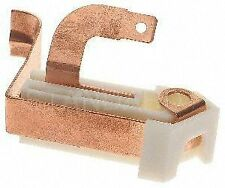 Brake Light Switch Lamp New for VW 300 Le Baron Town and Country Coupe SLS-208