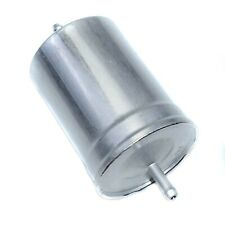 Fuel Filter 13321270038 For BMW 525i 325i 530i 535i 735i 733i M5 M3 528e 325e