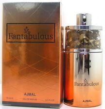 Ajmal Parfum Günstig Kaufen Ebay