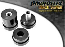 Honda Civic EJ1 (1992-1996) Powerflex Rear Upper Outer Link/Hub Bush Kit