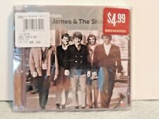 SEALED ! Tommy James & the Shondells CD The Essentials, R2 76039, 2002