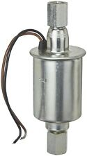 Fuel Pump SP1122 Spectra Premium Industries