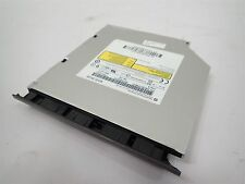 HP ProBook 6460b 6465b 6470b 6475b DVD-RW Optical Drive SN-208DB 684329-001 GOOD