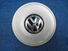 1998 2000 2001 Volkswagen Passat Center Cap 3B0601149 BA2