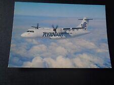 CPM RYANAIR ATR 42-300