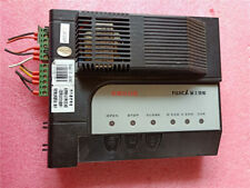 1PC Used  Fuji Gate Controller FJC-D6D001(by DHL or EMS) #W7020 WX