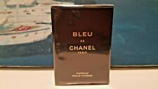 Chanel Bleu de Chanel Parfum  5 ml miniature