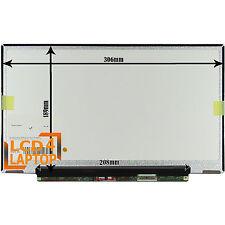 "RICAMBIO Asus u36sg-rx200v Schermo Del Laptop 13.3 ""LED LCD HD Display Panel"