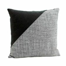 Geometric Square Decorative Cushions & Pillows