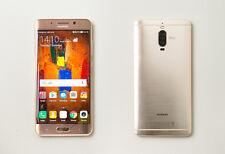 Huawei Mate 9 Pro 6GB/128GB LON-L29 Dual SIM Factory Unlocked Gold