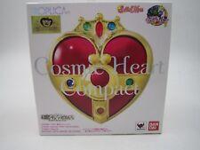 Sailor Moon 20th Bandai Cosmic Heart Compact From Japan