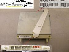 VOLVO V70 2.4 Benzina Automatica-Cambio Automatico ECU-P09144362