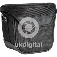 Panasonic DMW-PZS89 Case, Bag for Lumix FZ72, FZ82, FZ330