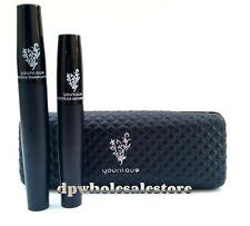New Younique Moodstruck 3D Fiber Lash Mascara Black Sealed Fast Shipping