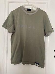 mens champion t shirt